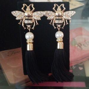 custom Jewelry - Custom Jewelry (never been worn)